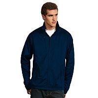 Men's Antigua Tempest Water-Resistant Golf Jacket