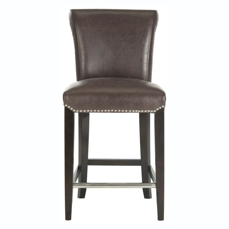 Safavieh Seth Counter Stool Dealtrend