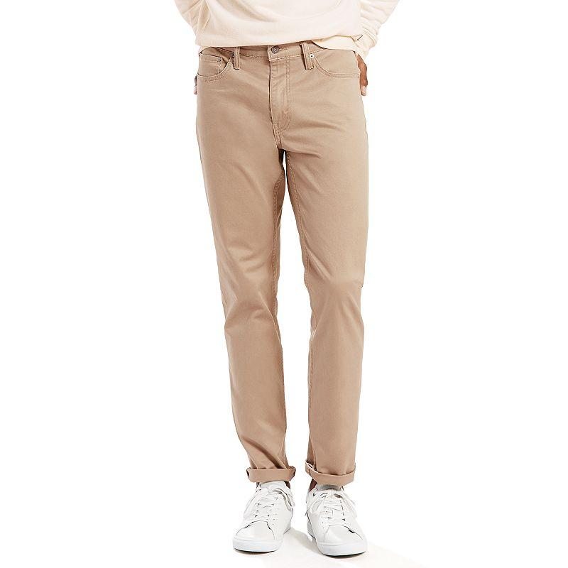 Men's Levi's 541 Athletic Fit Stretch Jeans