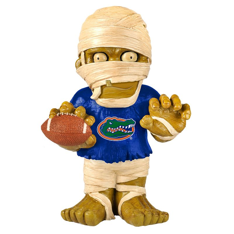 Florida Gators Mummy Figurine