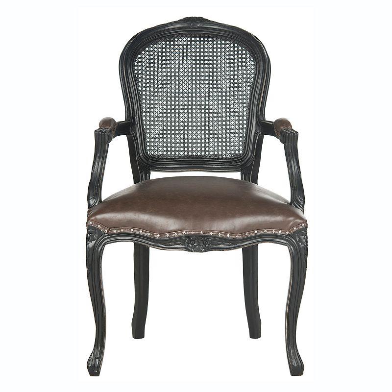 Safavieh Mckenna Arm Chair