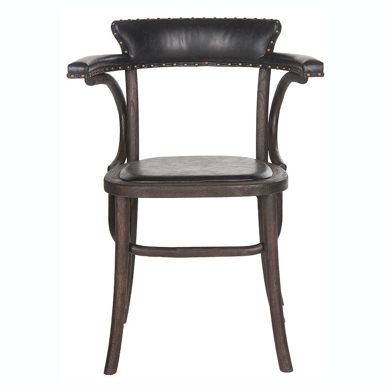 Safavieh Kenny Arm Chair