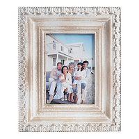 Bombay™ 5'' x 7'' Distressed Frame