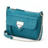 Dolce Girl Envelope Crossbody Bag