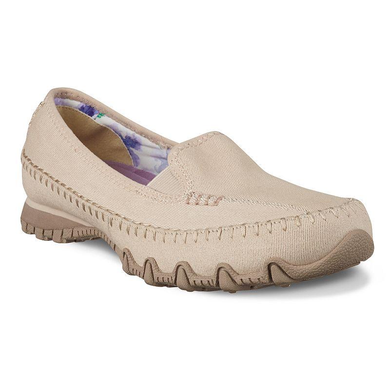 Kohls Women Dance Shoes