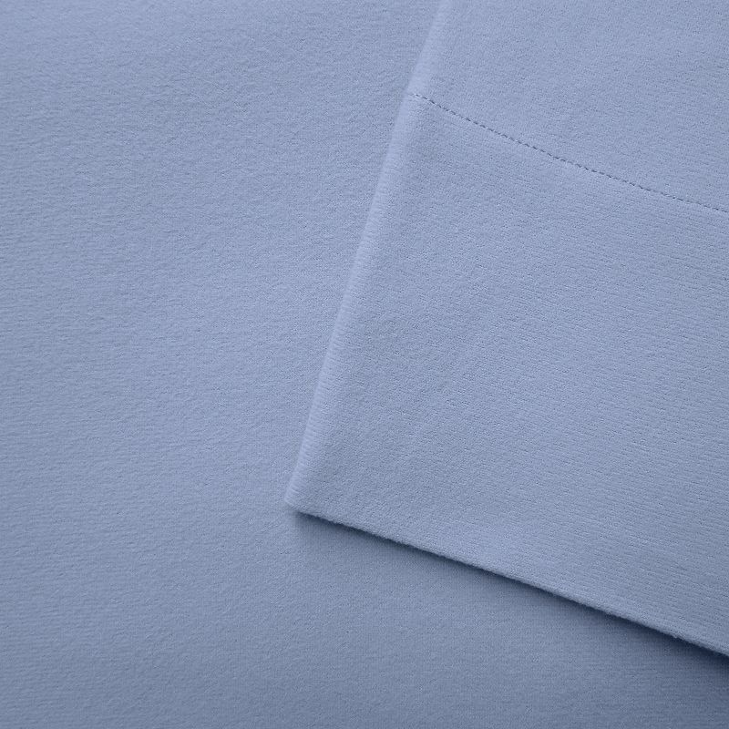 Micro Flannel RV Sheets - Queen