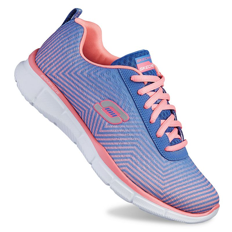 Skechers Equalizer Expect Miracles Women's Training Shoes