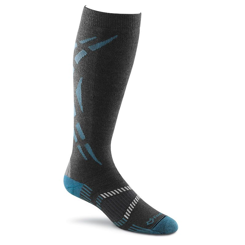 Men's Fox River Zermatt Socks