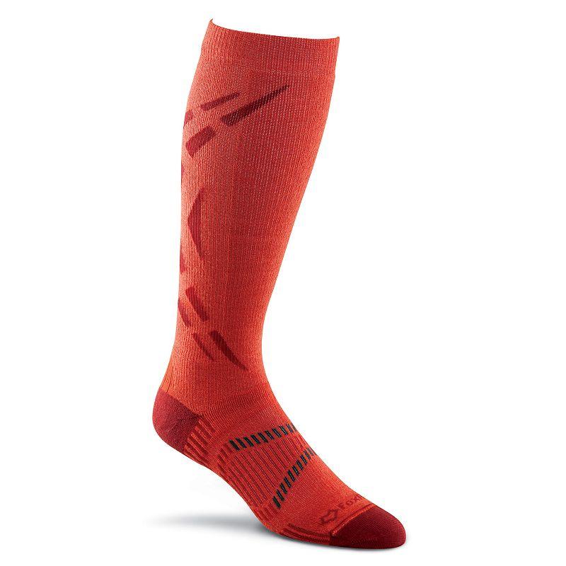 Men's Fox River Zermatt Socks