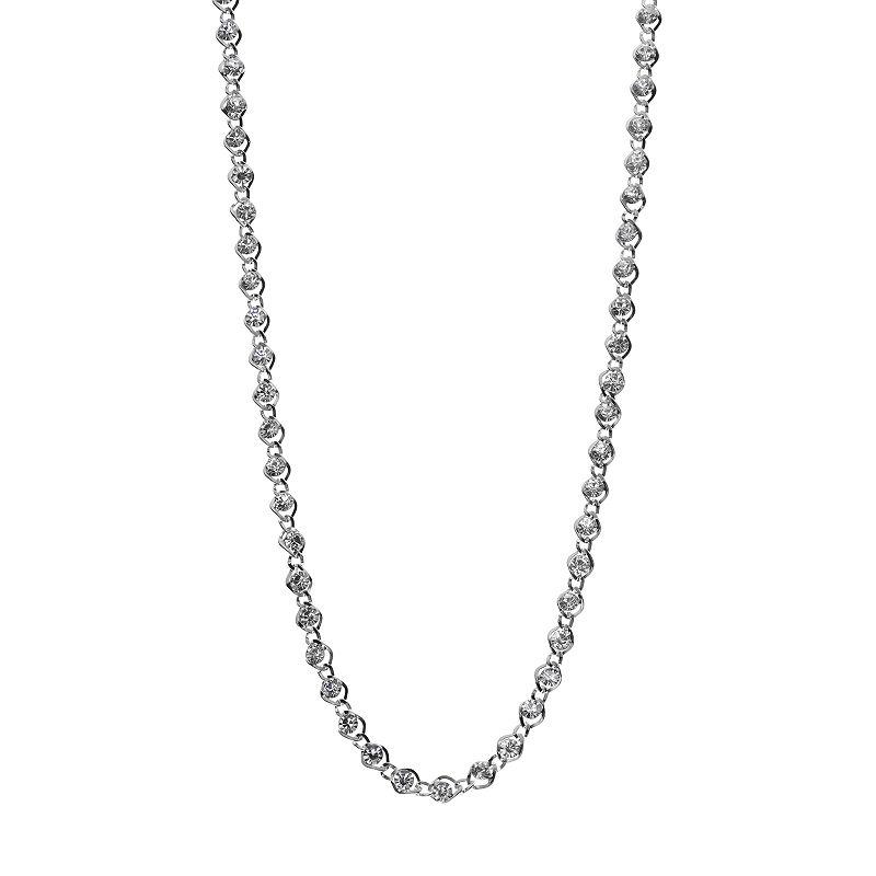 Dana Buchman Long Necklace