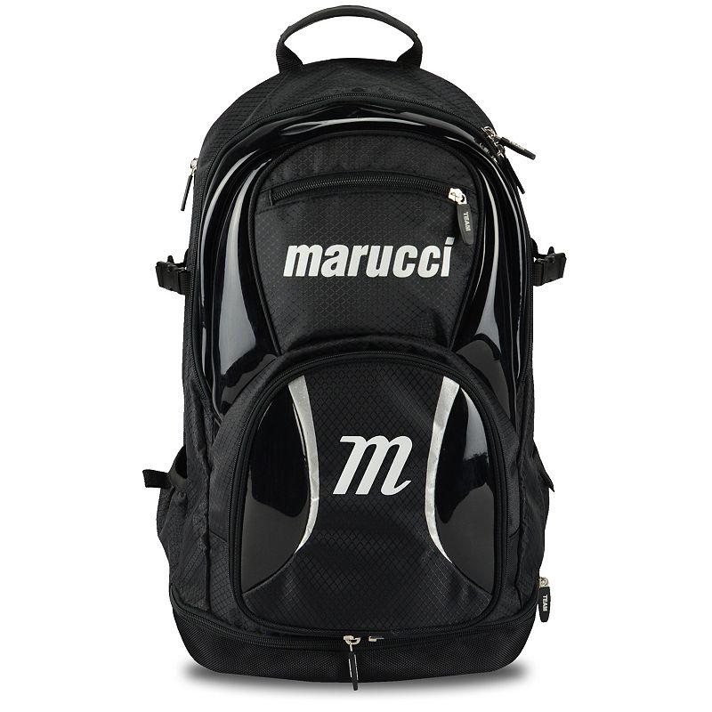 Marucci Team Baseball Bat Backpack