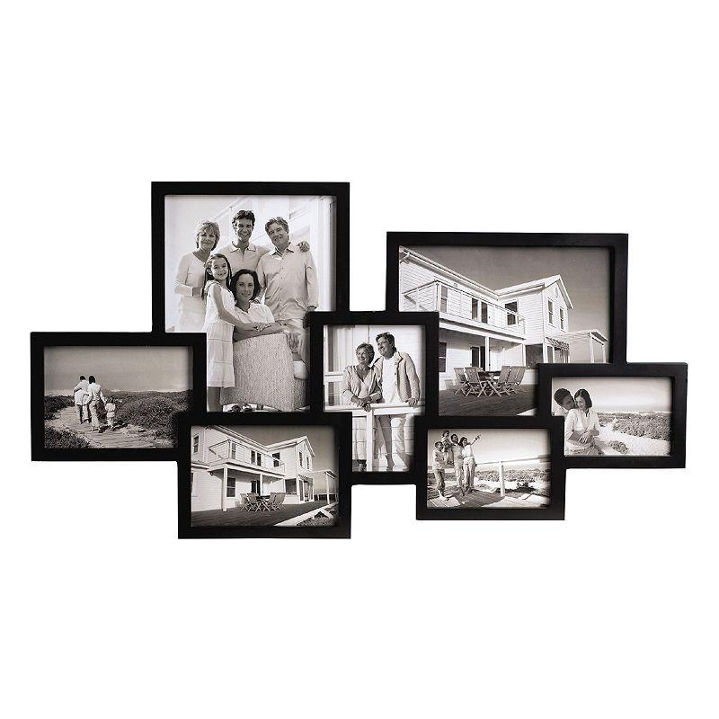 50 Opening Collage Frame.HEMMINGSBO Ausklappbarer Fotorahmen IKEA ...