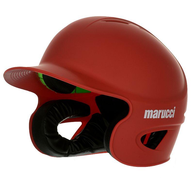 Marucci HighSpeed Batting Helmet - Adult