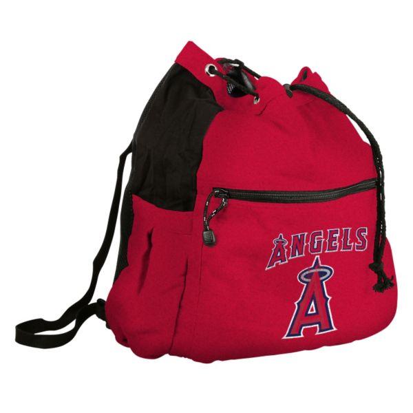 Logo Brand Los Angeles Angels of Anaheim Sport Pack