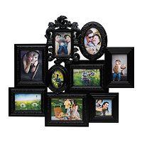 Melannco Embellished 9-Opening Collage Frame