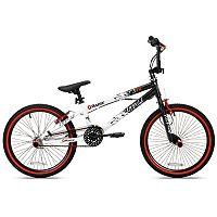 Razor Nebula 20-in. Freestyle BMX Bike - Boys