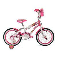 Kent 16-in. Starshine Bike - Girls