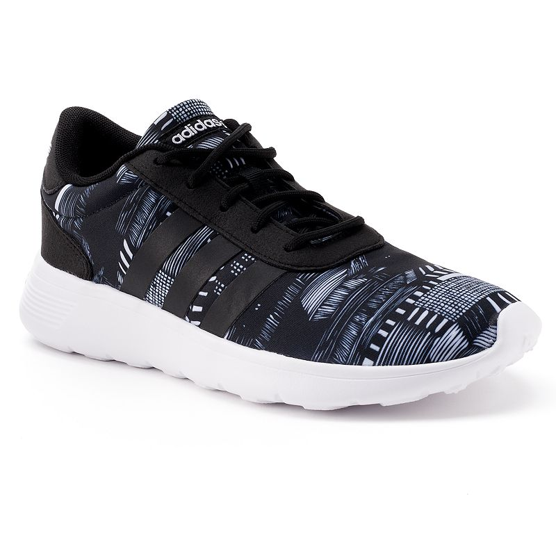 adidas Lite Racer Women's Athletic Shoes