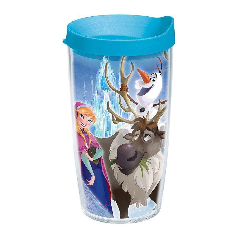 Tervis Disney's Frozen 16-oz. Tumbler