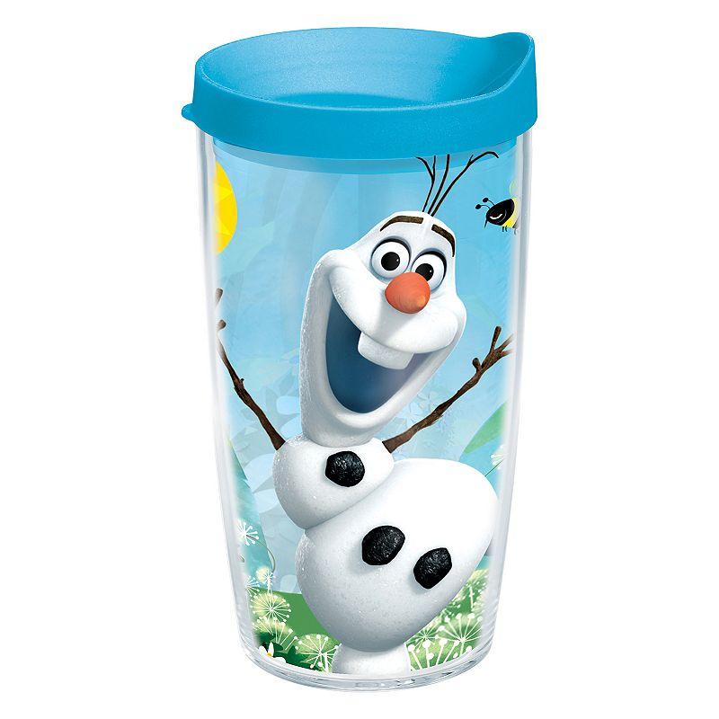 Tervis Disney's Frozen Olaf 16-oz. Tumbler