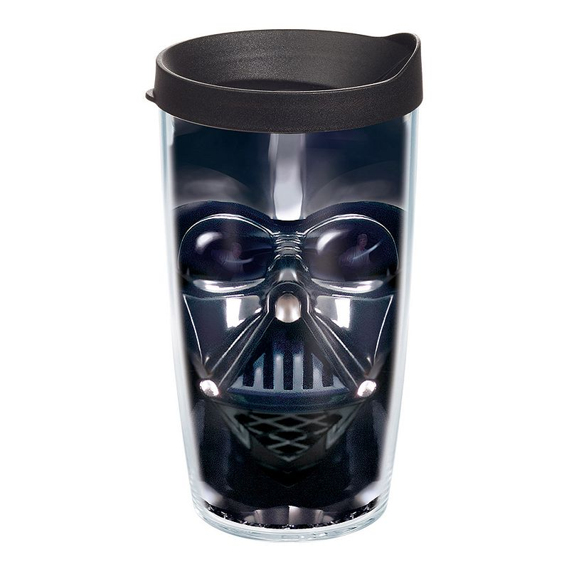 Tervis Star Wars 16-oz. Darth Vader Tumbler