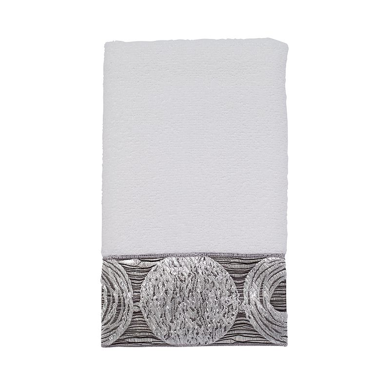 Avanti Galaxy Hand Towel