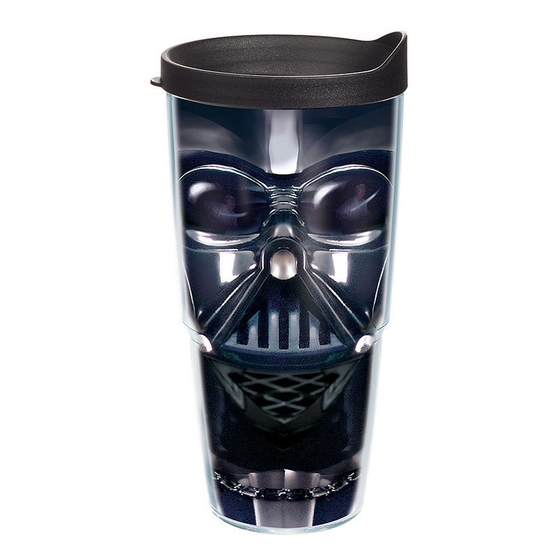 Tervis Star Wars Darth Vader 24-oz. Tumbler
