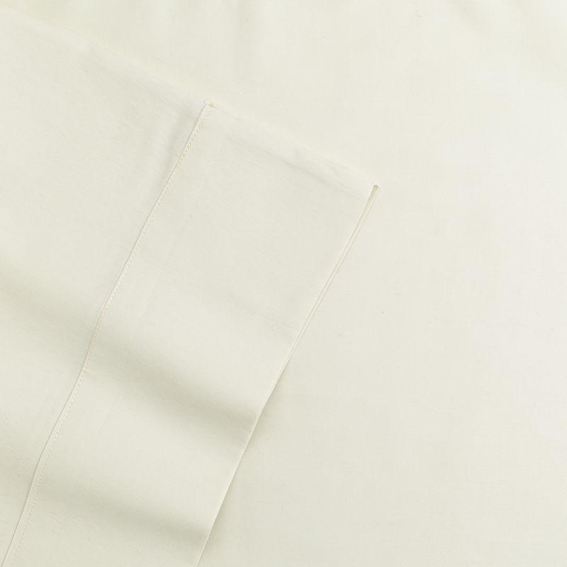 EvenTemp Temperature Regulating 2-pk. Pillowcases - King