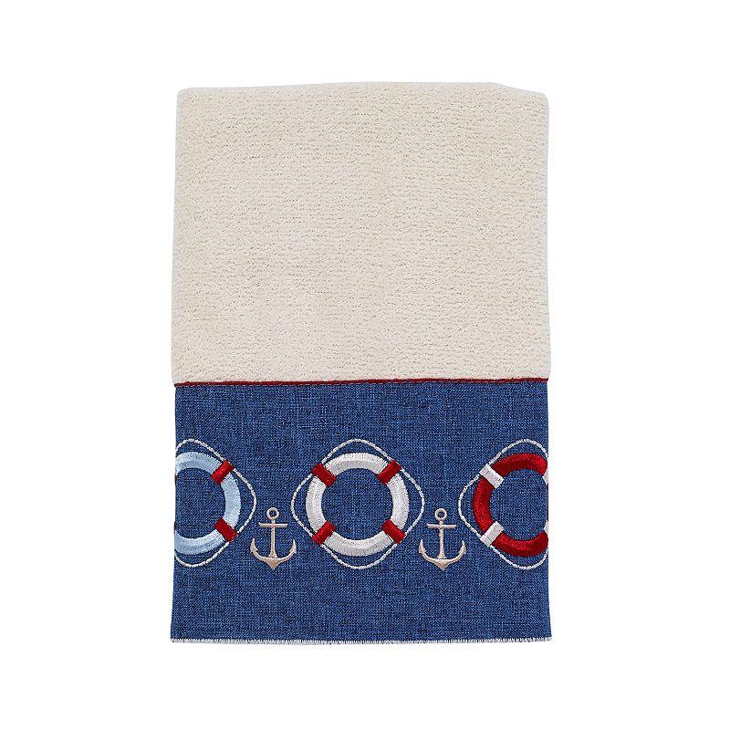 Avanti Life Preservers Hand Towel