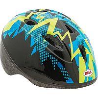 Bell Sports Zoomer Bike Helmet - Kids