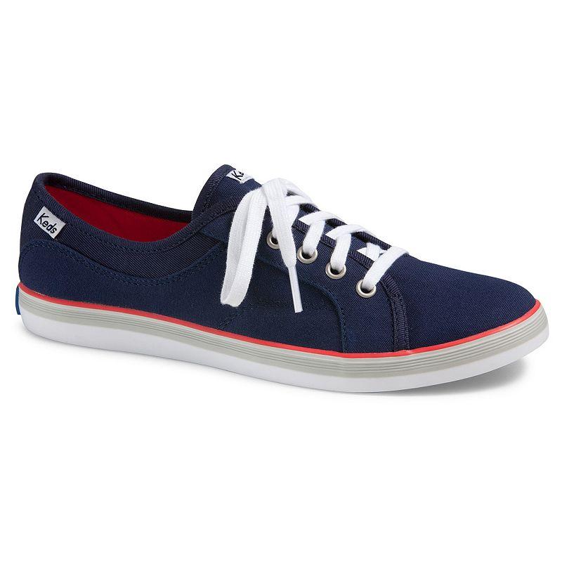 Keds Coursa LTT Women's Oxford Sneakers