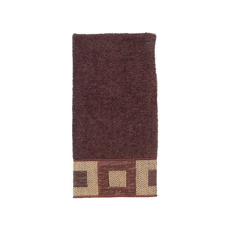 Avanti Precision Fingertip Towel