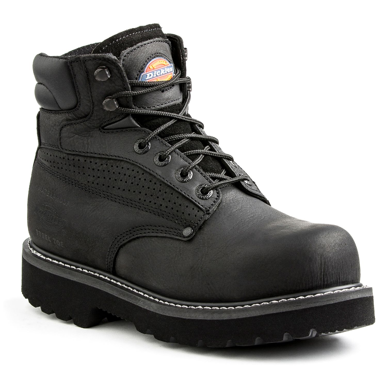 columbia safety shoes. columbia safety shoes columbia boots men snow columbia men's shoes ym columbia sportswear powderbug plus ii print winter boots waterproof for youth police academy training columbia sc.