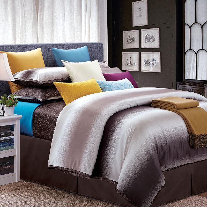 EverRouge Galaxy 8-pc. Comforter Set