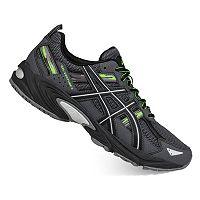 ASICS GEL-Venture 5 Men's Trail Running Shoes