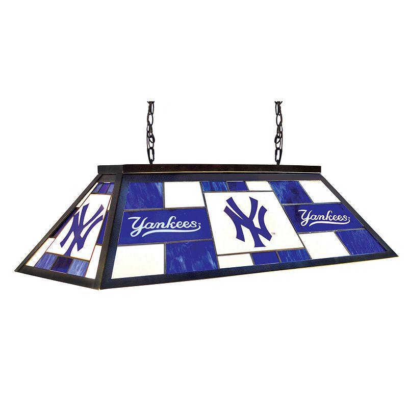 New York Yankees 40