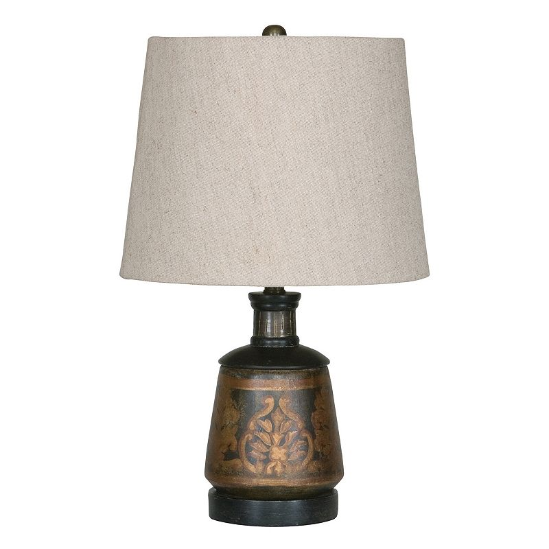 Mela Table Lamp