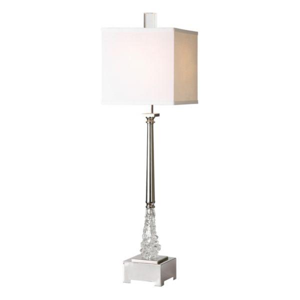 Venarotta Table Lamp
