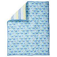 Sumersault Dog Comforter