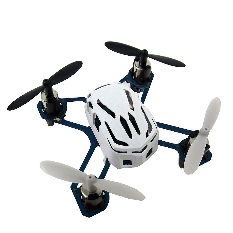 Estes Syncro Nano Quadcopter