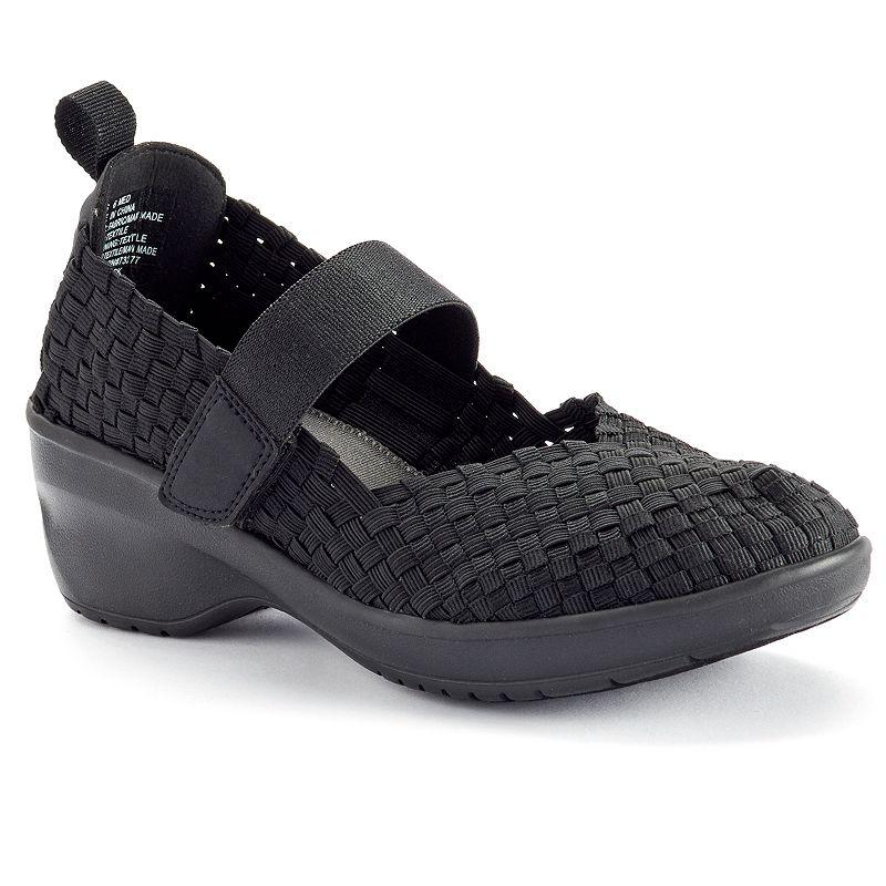 Kohls Mary Jane Shoes For Women