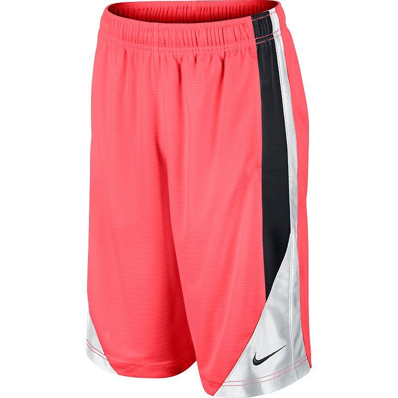 Boys 8-20 Nike Avalanche 2.0 Shorts