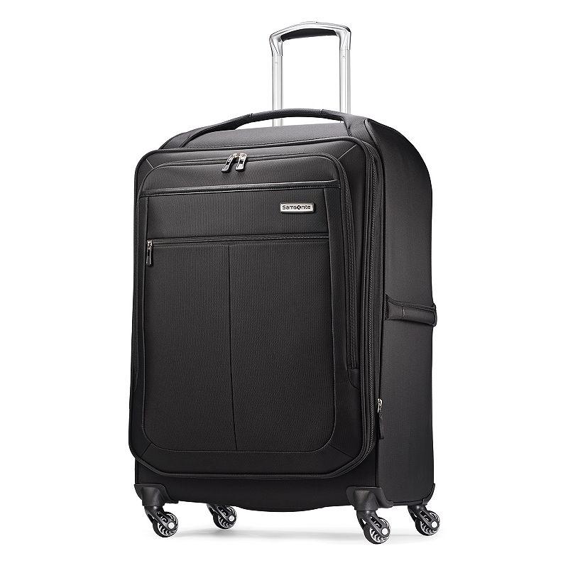Samsonite MIGHTlight 25-Inch Spinner Luggage
