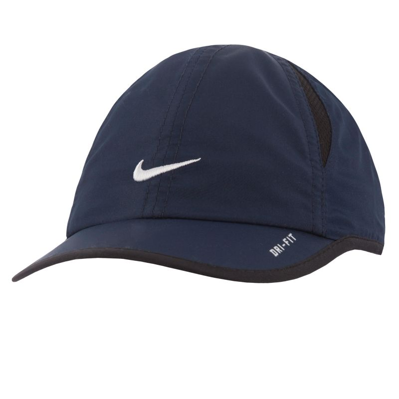 nike dri fit baseball hat boys