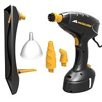 McCulloch Wallpaper Remover & Steam Cleaner