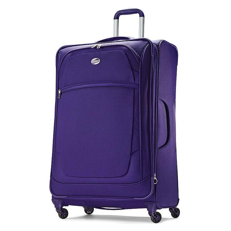 American Tourister iLite Xtreme 29-Inch Spinner Luggage
