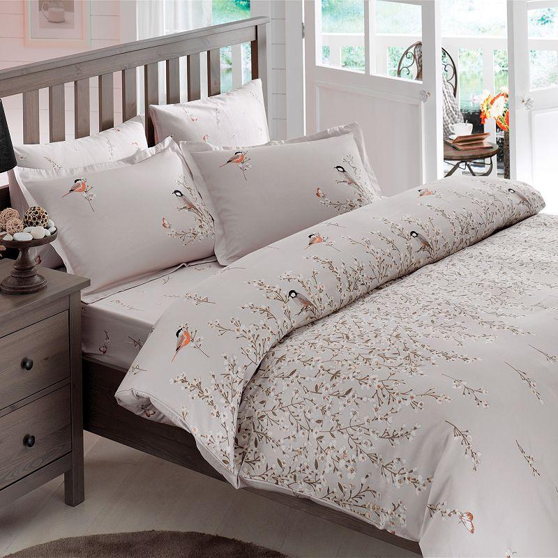 Bedroom Decor Bird Bedding Kohl 39 S
