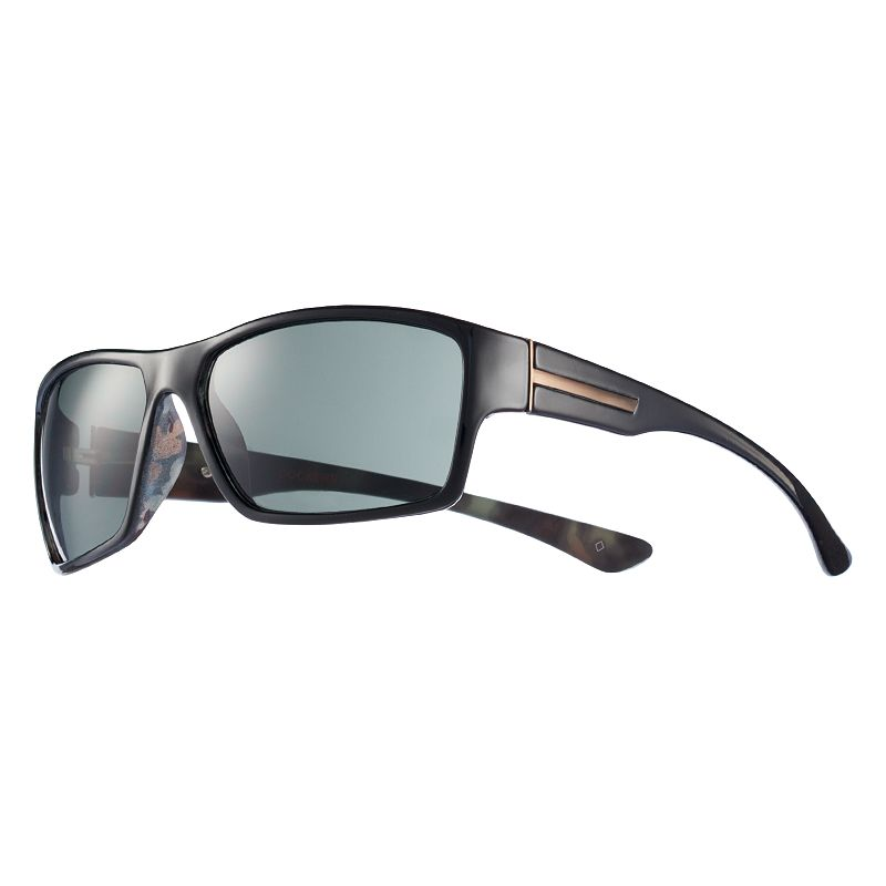cd846d131b9 Dockers Sunglasses For Men Kohl s