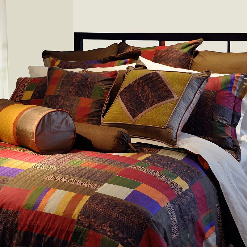 Pointehaven Marrakesh Comforter Set