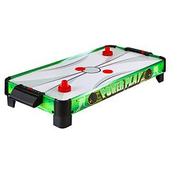 Hathaway Power Play 40-in. Air Hockey Table by